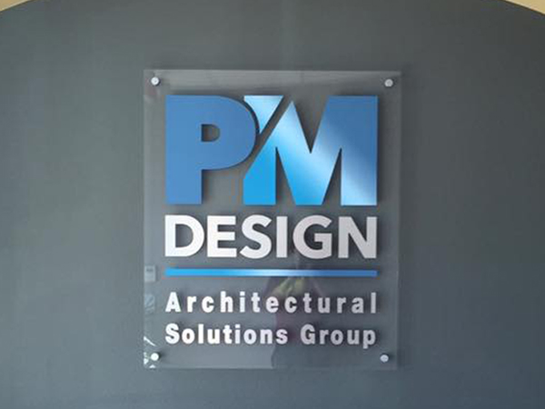 Custom Signs_featured