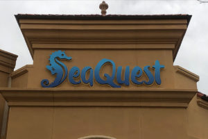 Dimensional_seaquest