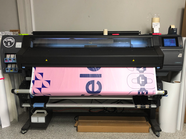 Large Format Printing_featured